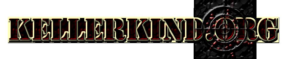 Kellerkind.org