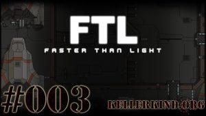 Playlist zu FTL: Faster than Light