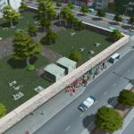 Angespielt: Cities Skylines - Friedhof