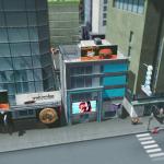 Angespielt: Cities Skylines - Einzelhandel