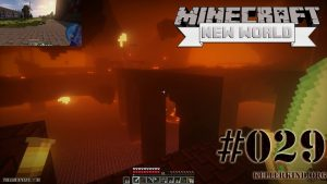 Playlist zu Minecraft: A New World