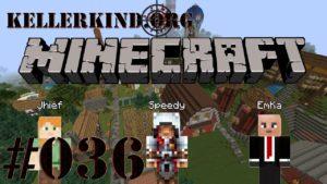Playlist zu Minecraft: SMP Season 1