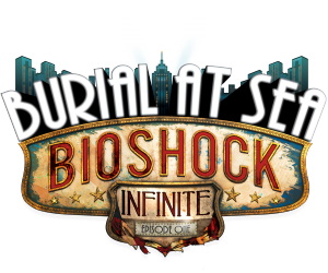 Bioshock Infinite – Burial at Sea Episode 1
