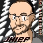 Jhief