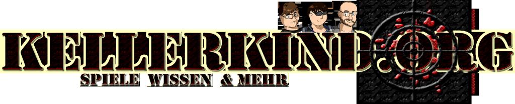 Kellerkind.org » Spiele, Wissen und mehr...