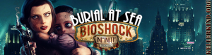 Bioshock Infinite – Burial at Sea Episode 2