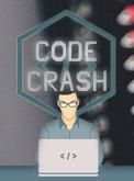 Code Crash