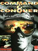 Command & Conquer: Der Tiberiumkonflikt