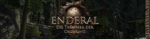 Enderal - Die Trümmer der Ordnung (Skyrim-Mod)