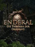 Enderal – Die Trümmer der Ordnung