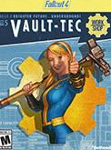 Fallout 4: Vault-Tec Workshop