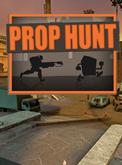 Garry's Mod: Prop Hunt