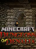 Dungeons of Denalia