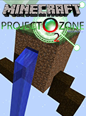 Project Ozone 2 Reloaded