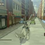 Angespielt - Avatar: Legend of Korra - Hindernislauf mit Naga