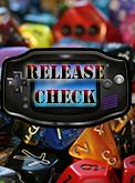 Release-Check