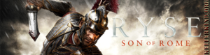 Ryse - Son of Rome