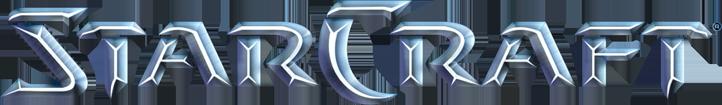 StarCraft 1
