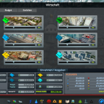 Angespielt: Cities Skylines - Steuern