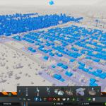 Angespielt: Cities Skylines - Strom