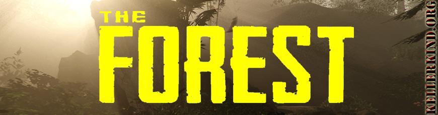 #056 – Höhlenmenschen