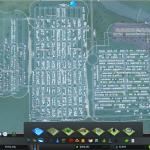 Angespielt: Cities Skylines - Viertel