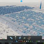 Angespielt: Cities Skylines - Wasser