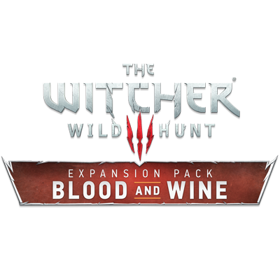 The Witcher 3 – Blood and Wine