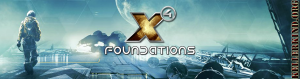 X4: Foundations